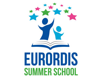 EURORDIS Summer School