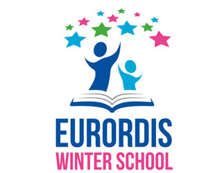EURORDIS Winter School
